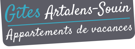 Locations Artalens